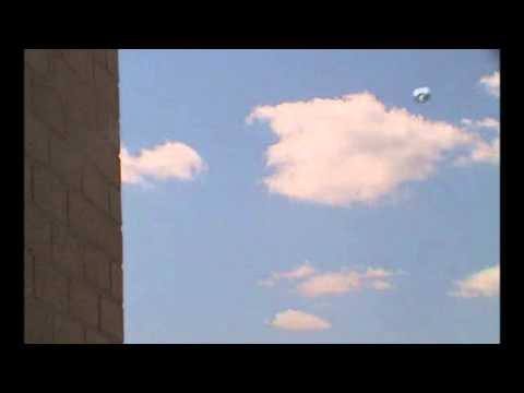 Ufo sighting Eastern United States