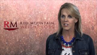 Red Mountain Weight Loss Karie