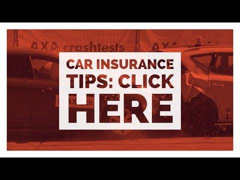 collector-car-insurance
