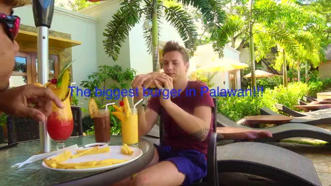 Overnight at Acacia Tree Garden Hotel Overnights Episode 1 Part