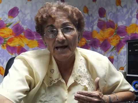 Jornada por los 40 años de la corresponsalía AIN-Santiago