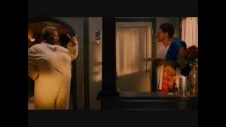 Hilarious scene of Rasputia