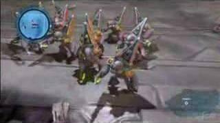 halo-wars-gameplay-video
