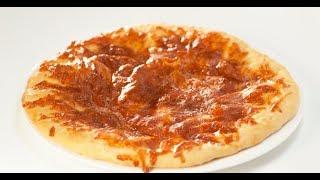 Мегрельский хачапури и быстрый хачапури | Маргарита и мастера