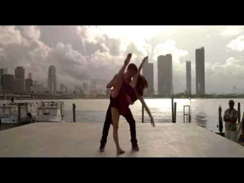Sexy dance 4 danse de fin emily et sean
