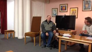 видео Автор: Минаев Борис Дорианович | новинки 2018 | книжный интернет-магазин Лабиринт