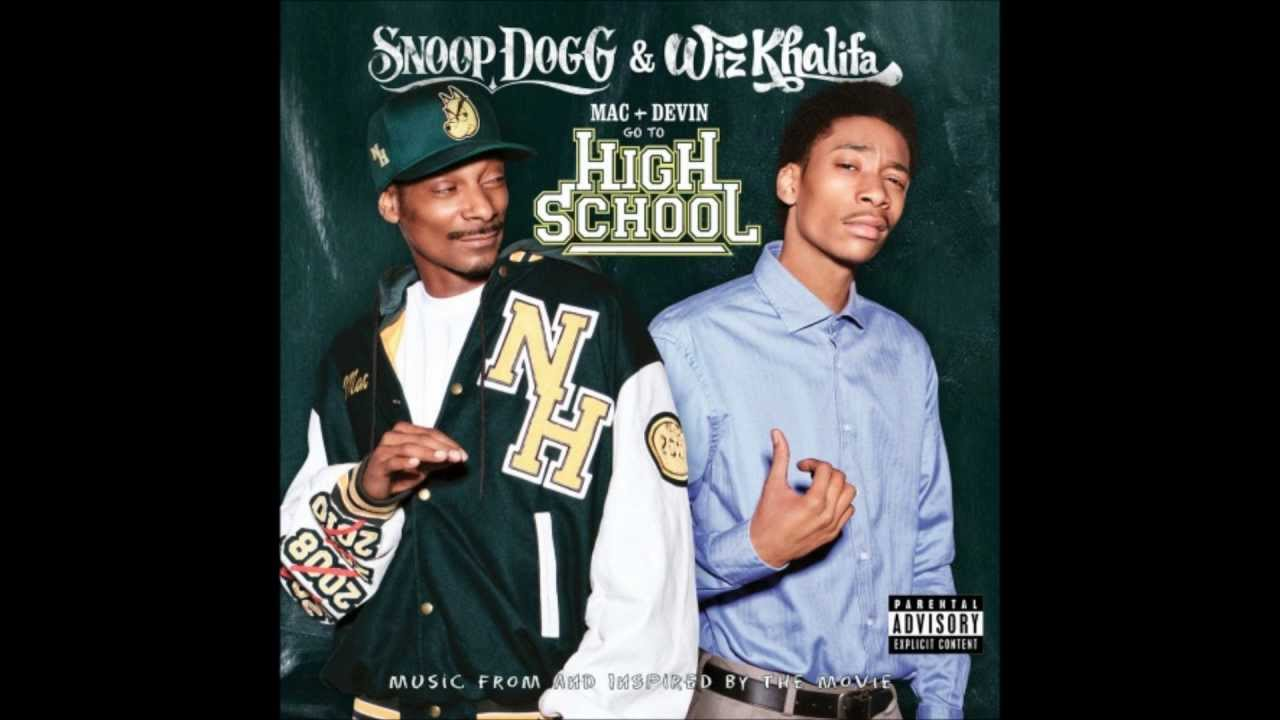 Download Wiz Khalifa Ft. Snoop Dogg- 630