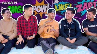 el rincn de los chicos youtubers revelan sus secretos