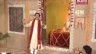 Baparam Sitaram Dhun-Hemant Chauhan-www.rajaramdigital.com
