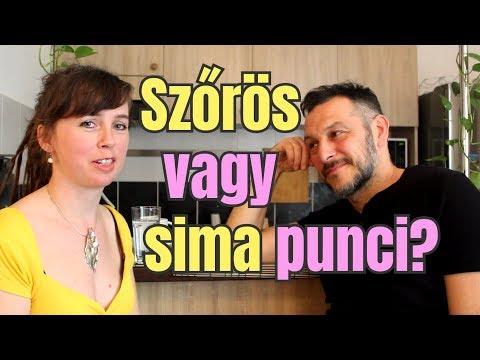 Pornó itália