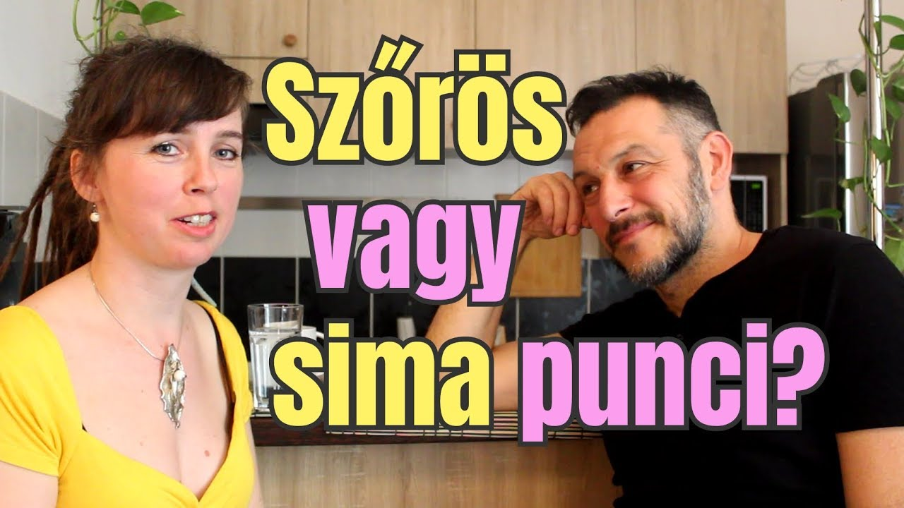 nők borotválkozás punci videók daphne blake szopás