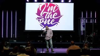 Friendship Church Live Sunday Service  (February 28th, 2021)