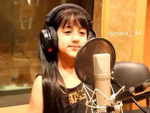 Aweli ya weli,, Arabic song,, 2016