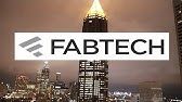 FABTECH 2018 – What to Expect from Tormach - YouTube