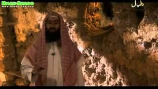 Истории о пророках: Лут (عليه السلام)(Видео-передача