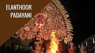 Elanthoor Padayani