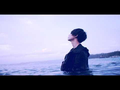 Sano ibuki『決戦前夜』Official Music Video