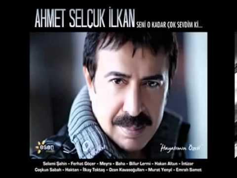 Ahmet Seluk ilkan - Baha - Sen Uyurken / Sabahci Kahvesi,, indir