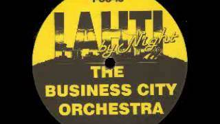 The Business City Orchestra - The Spirit Of Lahti(, 2014-02-13T16:14:18.000Z)