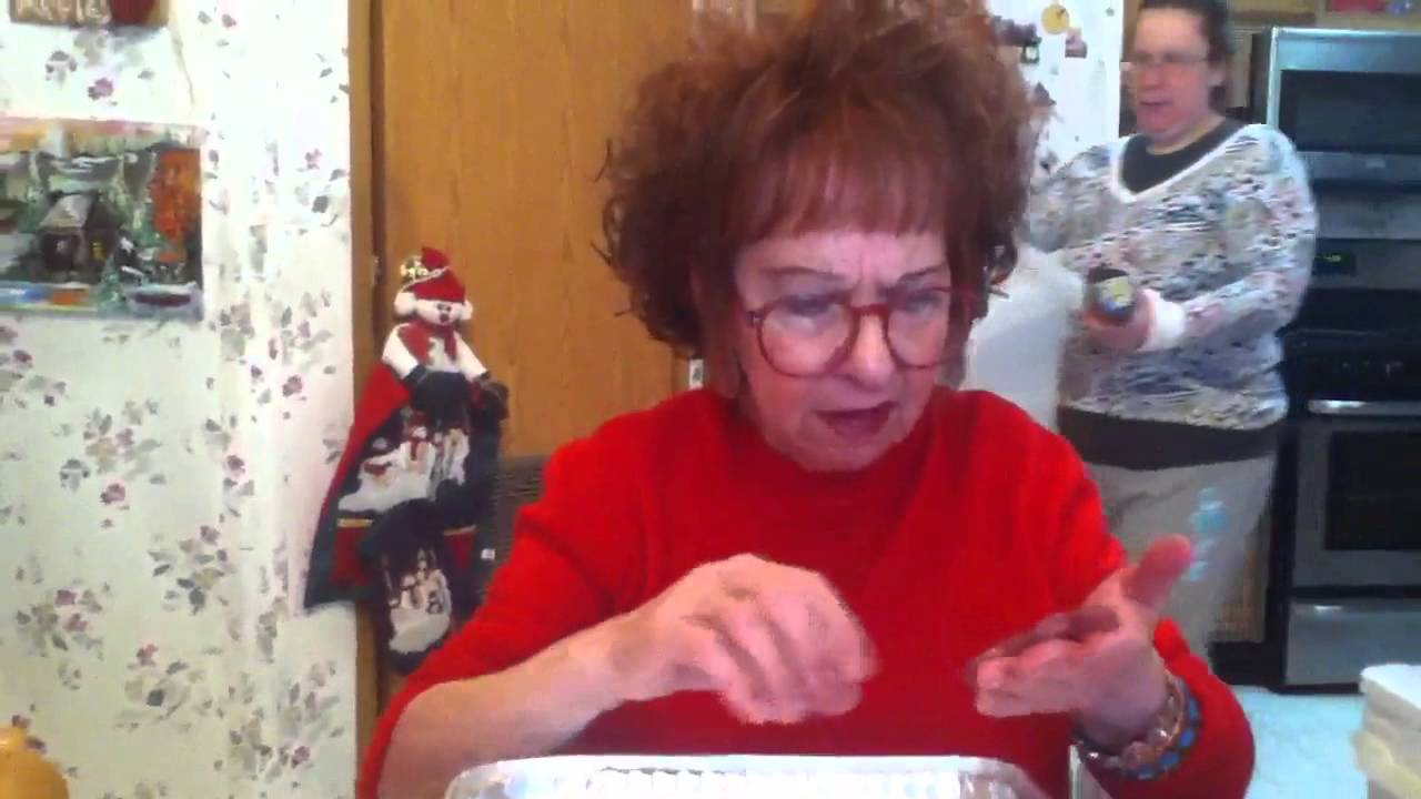 how to make homemade ornaments with clay