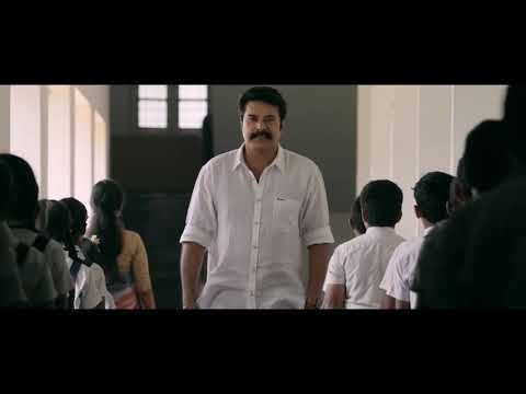 Yarusalem Naayaka Video Song | Abrahaminte Santhathikal | Mammootty | Gopi Sundar | Sreya Jayadeep