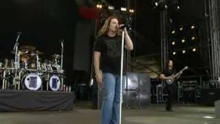 Dream Theater - A Rite of Passage @ Download Festival 06/14/09