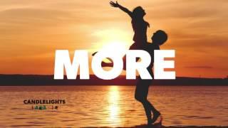 Vanna Audaina | | Naren Limbu | | Karaoke with Lyrics || Instrumental ||Jerry Movie || Best Quality