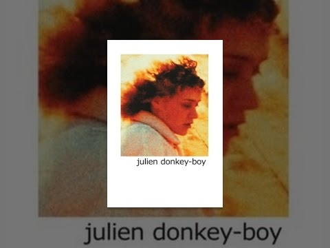 Julien DonkeyBoy
