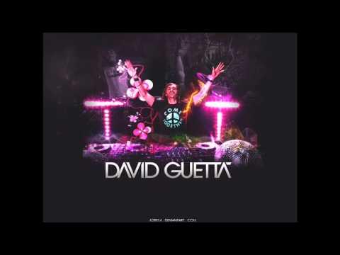 David Guetta In The Mix @ Big City Beats 4/23/2011