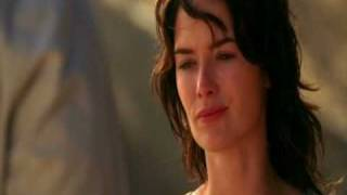 Sarah Connor Chronicles season 2 episode 8 final scene