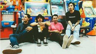 Band asal Yogyakarta, Skandal RIlis SIngel Baru