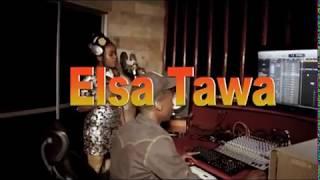 ELSA TAWA AFRICAN BEAUTY COVER mp4 video