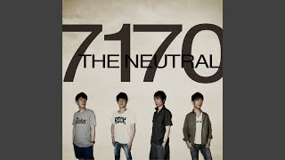 Provided to YouTube by TuneCore Japan リモコン · THE NEUTRAL 7170 ℗ 2017 KEDDY RECORDS Released on: 2017-09-03 Lyricist: sigeru miki Composer: ...
