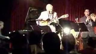 Kenny Burrell - Viva Tirado