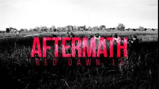 Aftermath: Red Dawn 13 - 2016 Preview