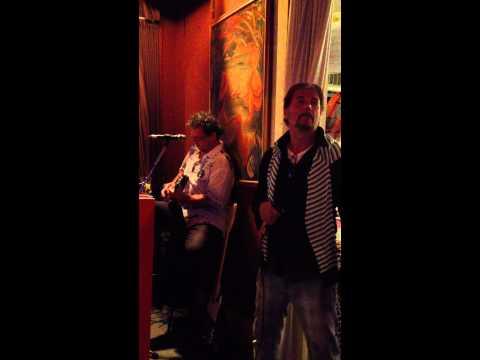 Nicola Amodeo Ed Alex Corbelli-la Casa Del Sole