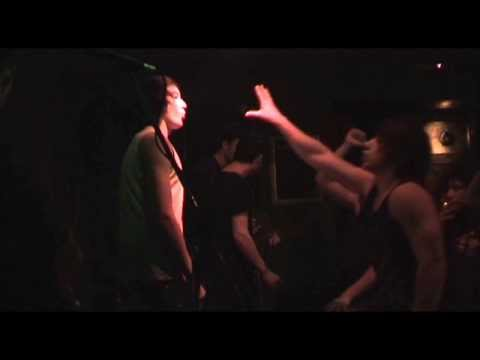Within Our Path Full set ( opening for Ready,Set,Fall and Forgotten Tears )