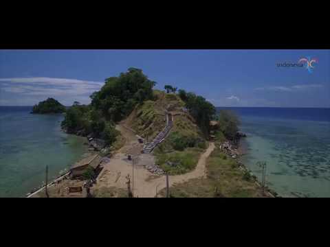 Pariwisata Sulawesi Tengah