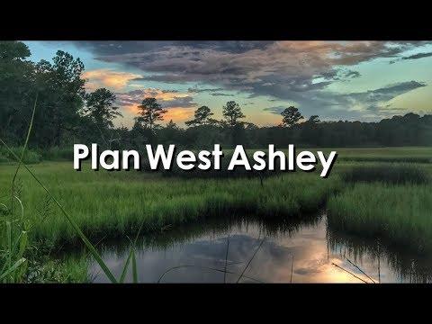 Plan West Ashley