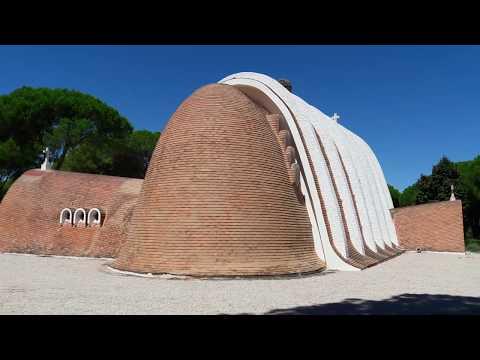 Igrejas: Santo Isidro, Faias, Pegões e Bombel