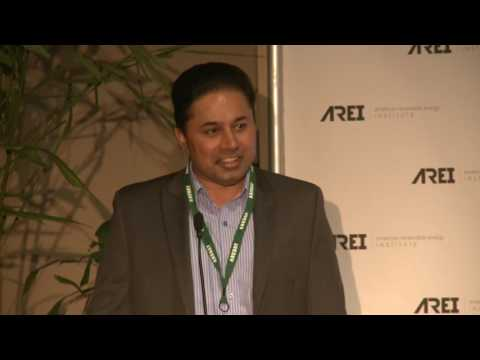Cyber Resilience and Energy Security - Day 2