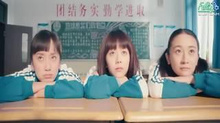 [Vietsub+Kara] Điều Tuyệt Vời Nhất 最好的我们 - Vương Lịch Hâm 王栋鑫 (OST Điều tuyệt vời nhất của chúng ta)