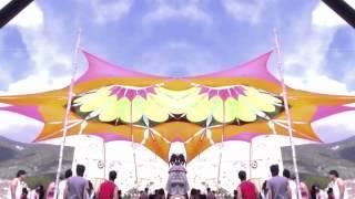 SIRIUS BLACK Live ACT - Spirit of Wirikuta 3 / Video  ARTISPROJECT 2015