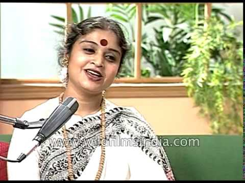 Sromona Chakraborty