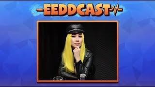 eeddcast: Papananaama - Sanavalmis Savon likka