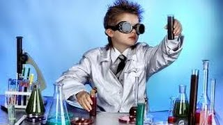 How Kids are Smarter than Adults - Amazing Facts