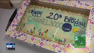 channel3000-com-turns-20