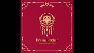 Download Mp3 Dreamcatcher  드림캐쳐  - Intro  Mp3 Audio   Raid Of Dream