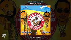 French Montana & Max B - Hollywood Impossible [Coke Wave 4]