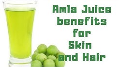 hqdefault - Benefits Of Amla For Acne